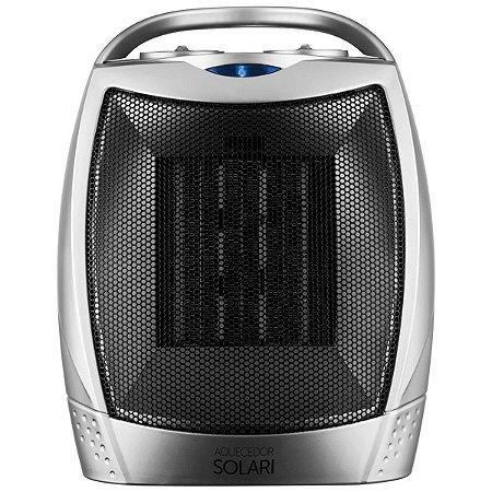 Aquecedor Solari Cadence 220V