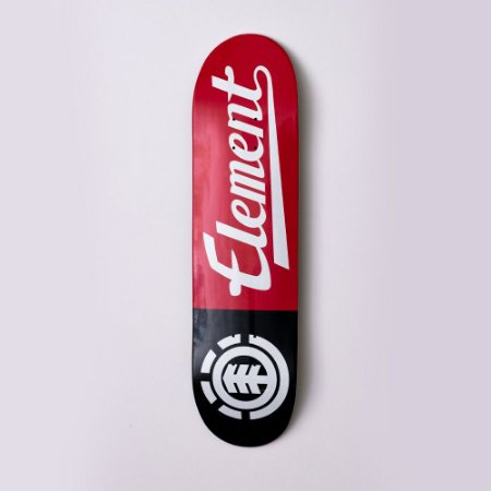 Shape Element Classic 8.0 Series