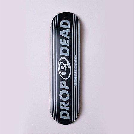 Shape Drop Dread Lienar 8.25 series