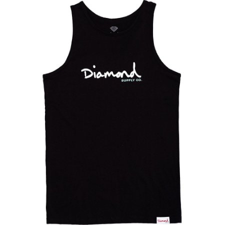 Regata Diamond Supply