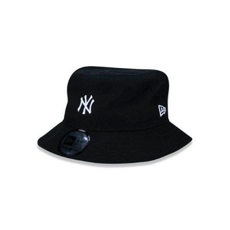 CHAPEU BUCKET NEW YORK YANKEES MLB