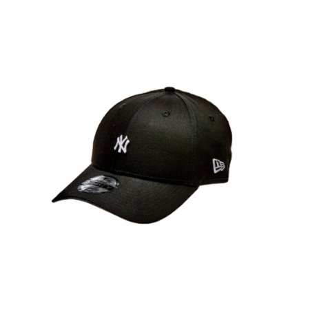 Boné New Era  MINI LOGO Snapback New York Yankees Preto