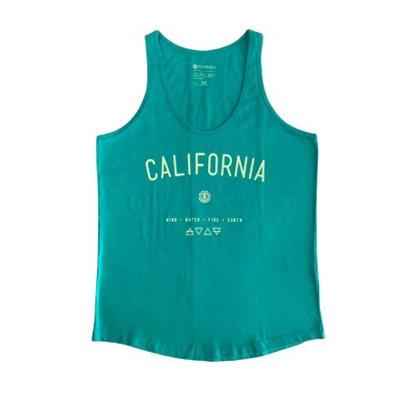 REGATA ELEMENT CALIFORNIA AQUA