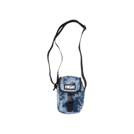 Shoulder_Bag High Company  Bleached_Jeans_