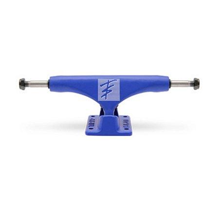 TRUCK CRAIL HI 149 TROPICALIENTS BLUE (PAR)