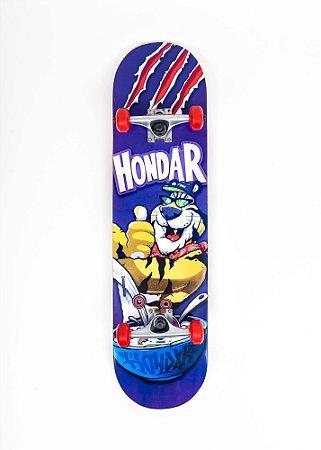 Sakte Montado Iniciante Snow Skate