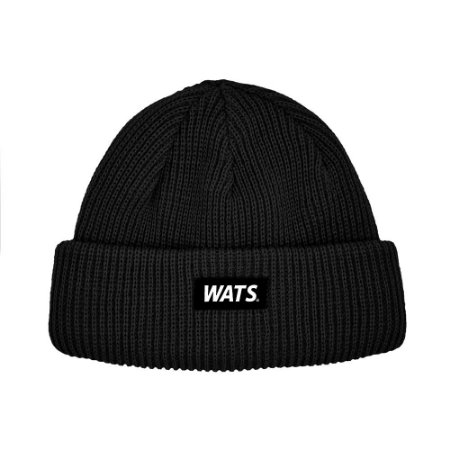 Gorro Wats Color