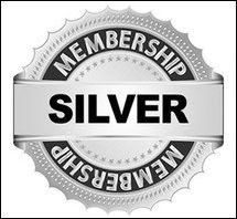 Plano Silver