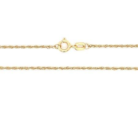 Corrente - Ouro 18k