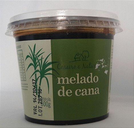 Melado de Cana (500g)