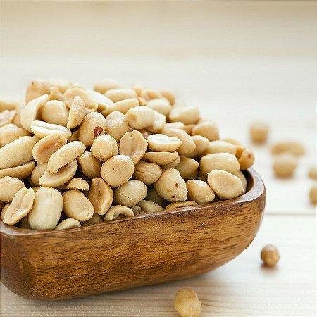 Amendoim Germinado (250g)