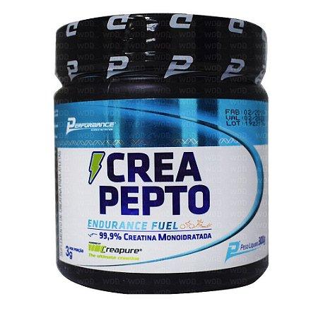Crea Pepto Science 300g
