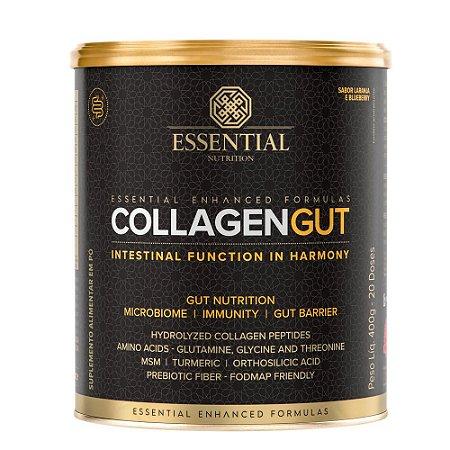 Collagen GUT Lata 400g