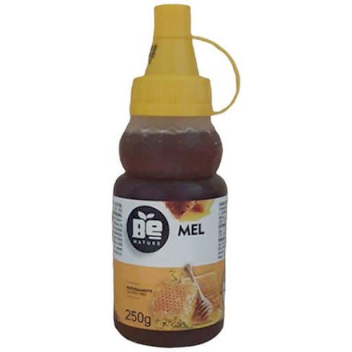 Be Nature Mel 250g