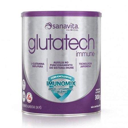 Glutatech Immune