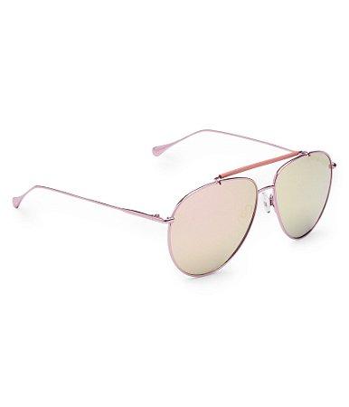 Óculos Feminino Rosa Pink Aeropostale