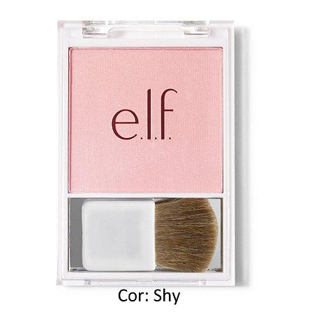 Blush com Aplicador ELF - Diversas Cores