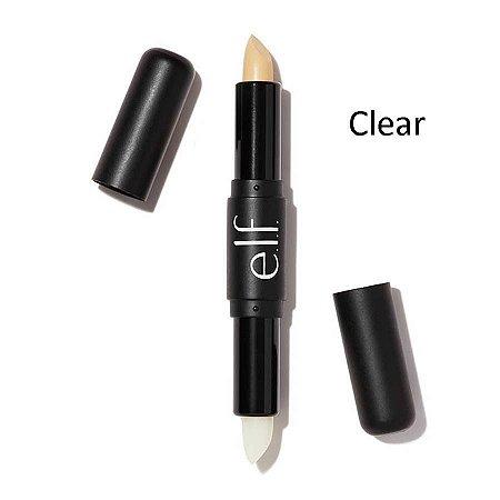 Primer e Aumento de Lábios - E.L.F. Cosmetics