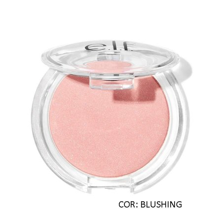 Blush – Cor Blushing– ELF