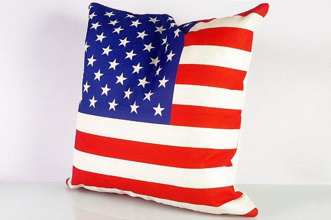 Almofada Estados Unidos