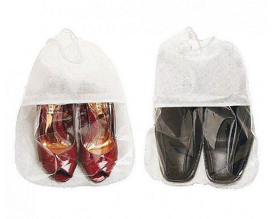 Porta calçados