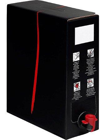 Pinot Grigio IGT Bag in Box 5 Litros
