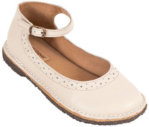 Sapato Infantil Patinete Areia