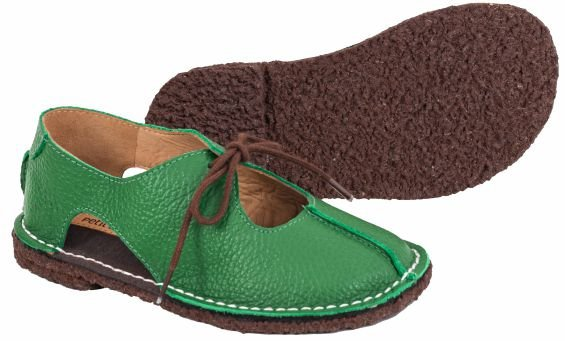 Sapato Infantil Tabuleiro Bandeira