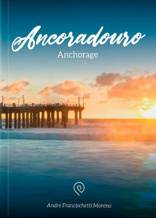 Ancoradouro / Anchorage