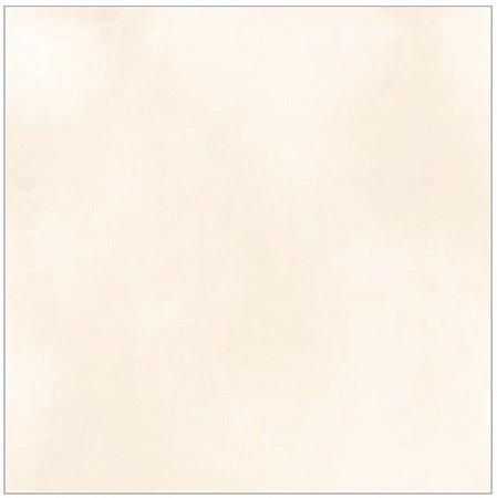 Porcelanato Portilato Acetinado Super Gloss Pietra Beige (60×60)