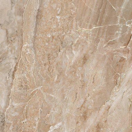 Porcelanato Mármore Polido Exclusive Bormania Lux (61×61)