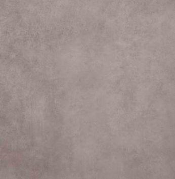 Porcelanato Ret Acetinado Gris Vivant (120×120)