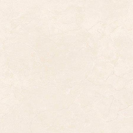 Porcelanato Mármore Polido Brilhante Nice (62×62)