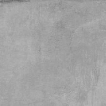 Porcelanato Portilato Rustico Super Gloss Earth Grey (80cm x 80cm)