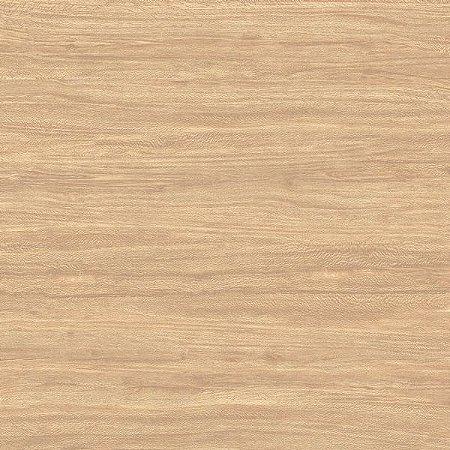 Porcelanato Portilato Rustico Super Gloss Pine Wood Beige (80cm x 80cm)