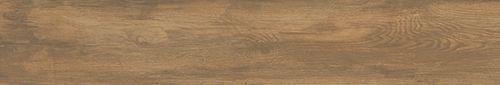 Porcelanato Ret Acetinado Linha Madeira Zibra