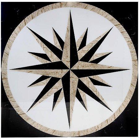 Porcelanato Portilato Linha Royal Edimburgo (1200×1200)