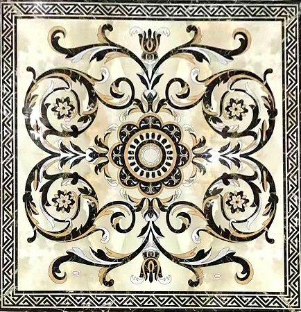 Porcelanato Portilato Linha Royal Bayard (1600×1600)