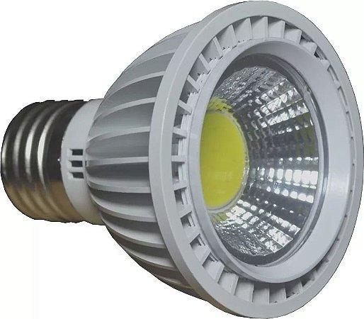 kit 2 Lampada Led PAR 20 E27 3W braco frio