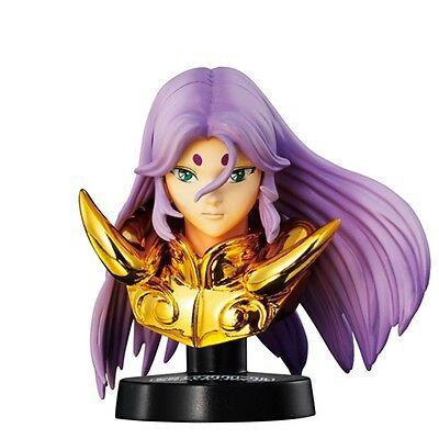 Saint Mask Chronicle Bandai 2012 Mu Toei