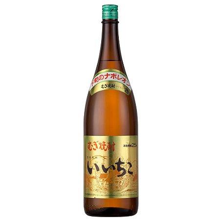 Shochu Iichiko Napoleon 1.8L