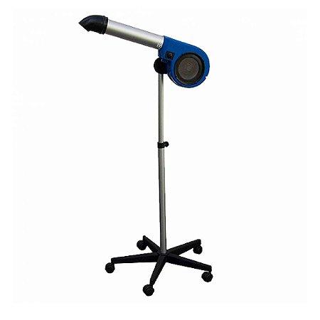 Secador Kyklon 5000 Azul 127V