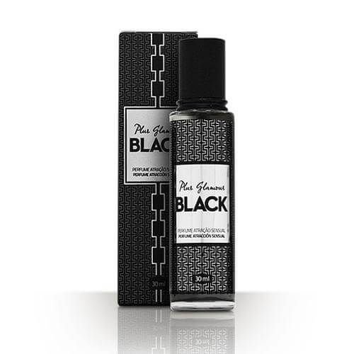 Perfume Black (3173)