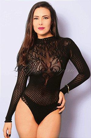 Body Alto Yaffa (y6072)