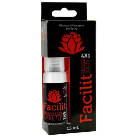Facilit em Spray 15 ml