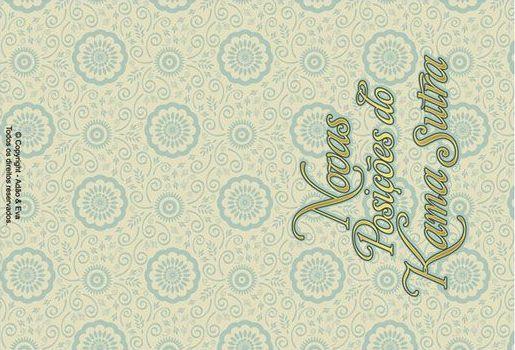 Cartão: Novas Posições do Kama Sutra