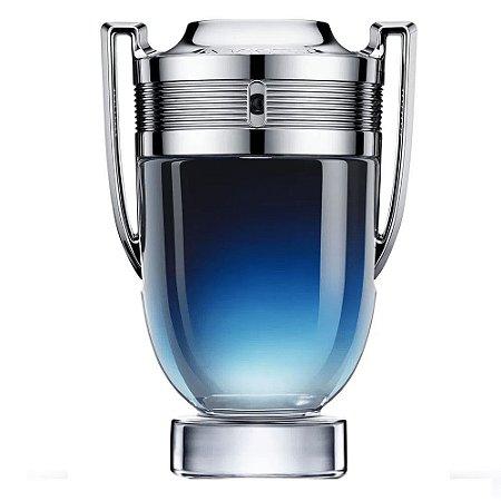 Paco Rabanne Invictus Legend Perfume Masculino Eau de Parfum 50ml