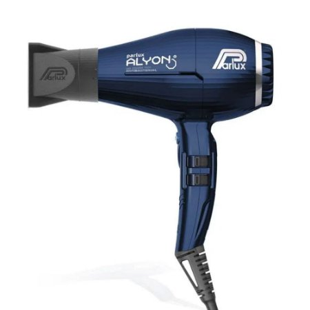 Parlux Secador Alyon Night Blue 110V