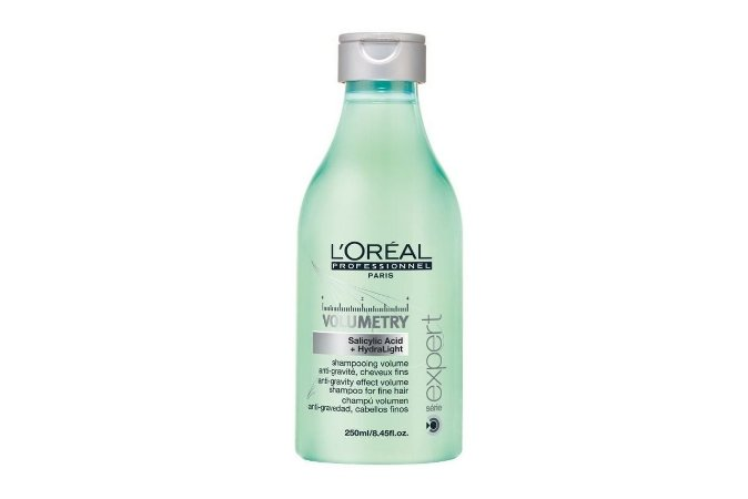 Loreal Professionnel Shampoo Volumetry 300ml