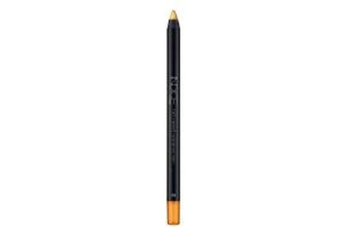 Indice Tokyo Lápis De Olho Em Gel 4 Dourado 1,5g